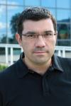 C.Severac