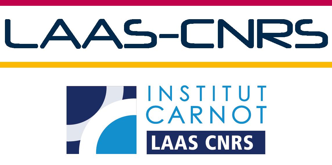 CNRSsmall.png