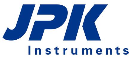 JPK Instruments AG